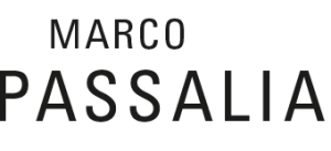 Marco Passalia